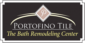 The Bath Remodeling Center, LLC