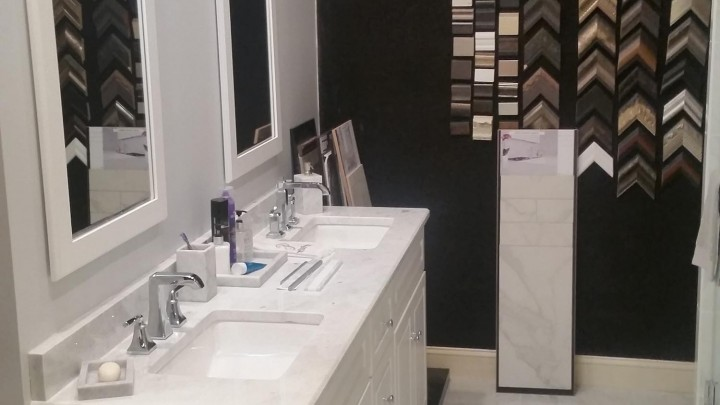 Cary-Bath-Remodeling-Center