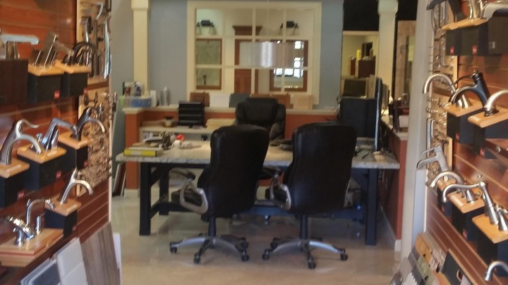Cary-Bath-Remodeling-Consulting