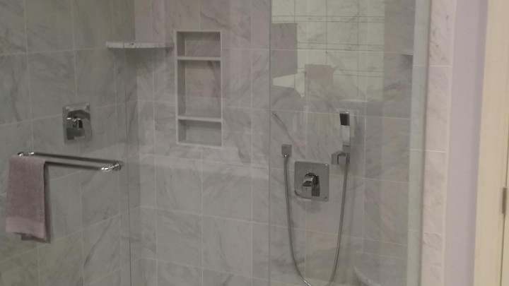 Cary-NC-Bath-Remodel-Center