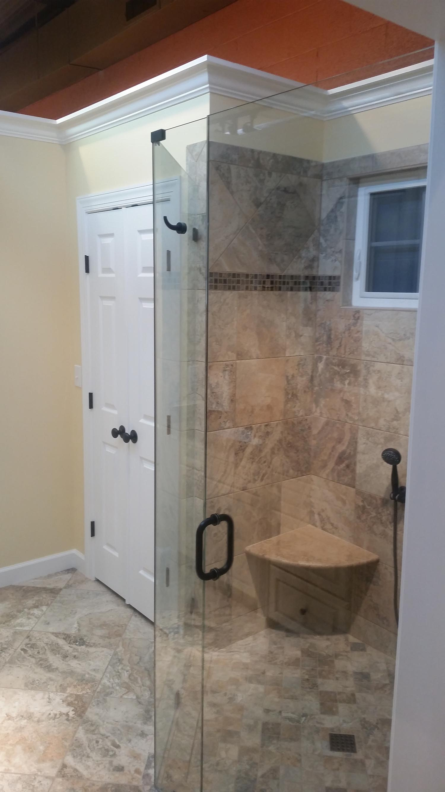 Showroom The Bath Remodeling Center Llc