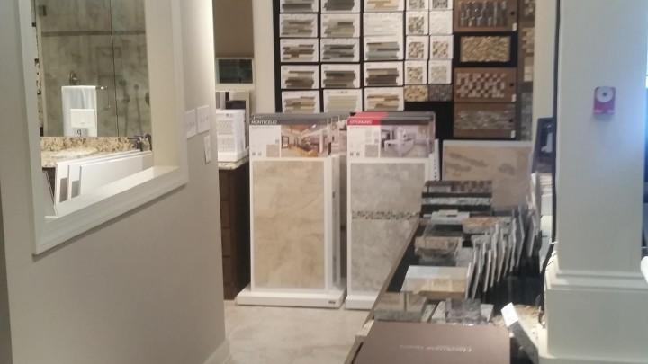 Cary-Tile-Selections-Portofino-Tile
