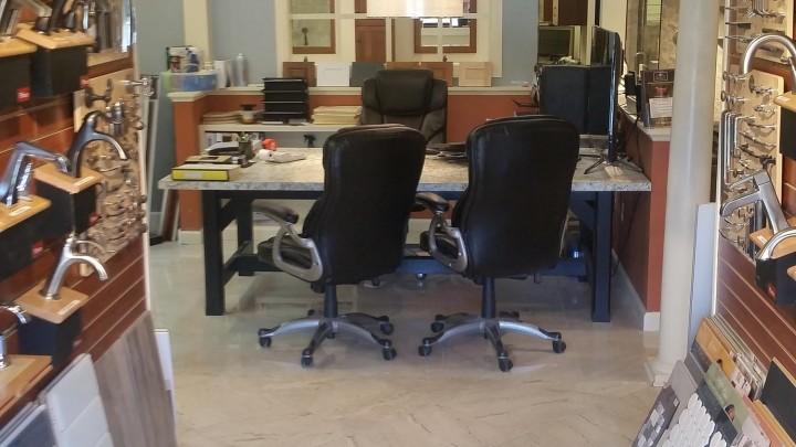 Cary-bath-Remodel-Consulting-Portofino-Tile
