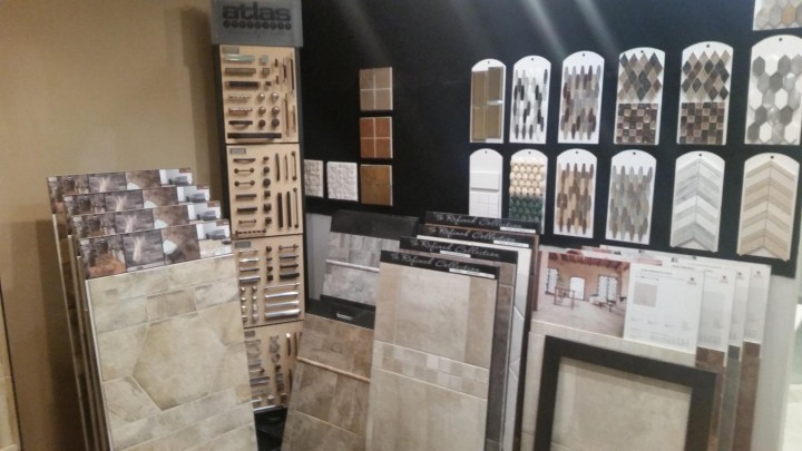 Cary-bath-tile-selections-Portofino-Tile