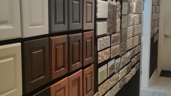 Custom-Bath-Cabinets-Cary