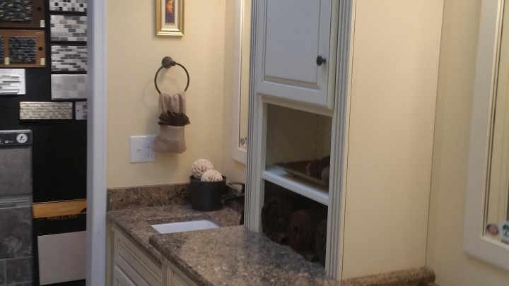 Custom-Cabinets-Cary-NC