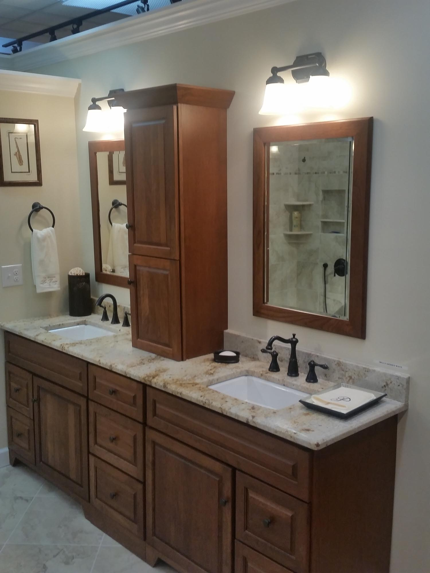 Bathroom Remodeling Cary Nc bathroom remodel cary nc ~ dact