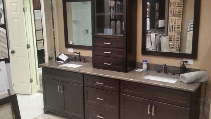 apex-bath-remodeling-company