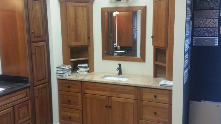 apex-bathroom-remodeling