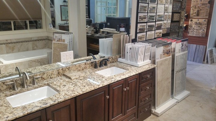 cary-bath-remodeling