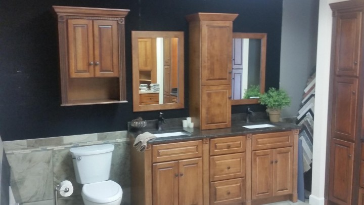 north-raleigh-bath-remodeling-company
