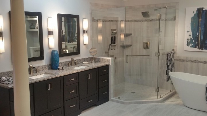 raleigh-bath-remodeling-center