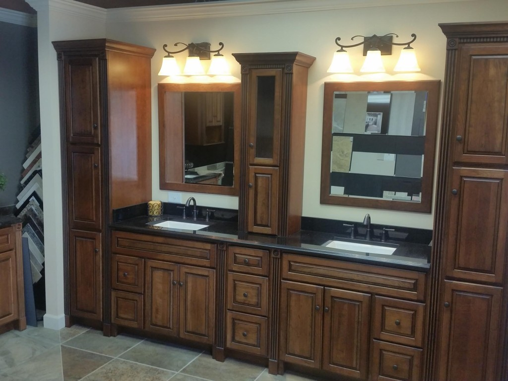 raleigh-bath-remodeling-company - The Bath Remodeling ...