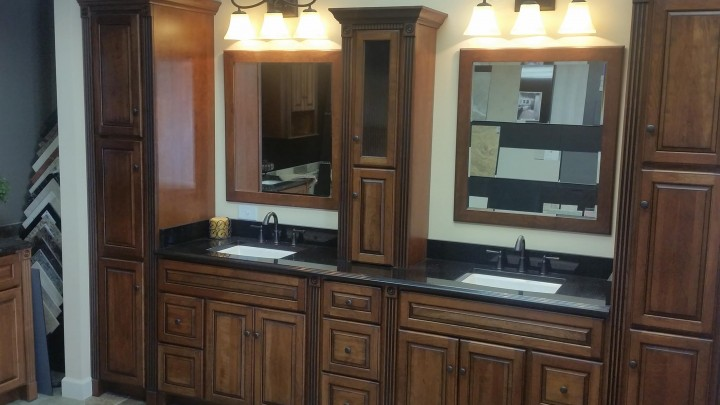 raleigh-bath-remodeling-company