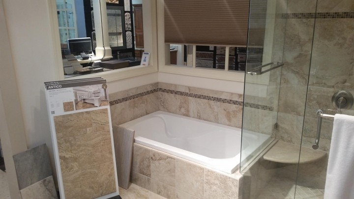 raleigh-bathroom-remodeling