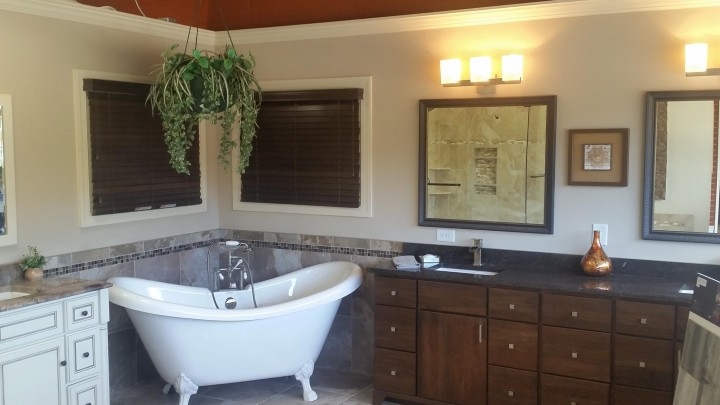wake-forest-bath-remodeling-company