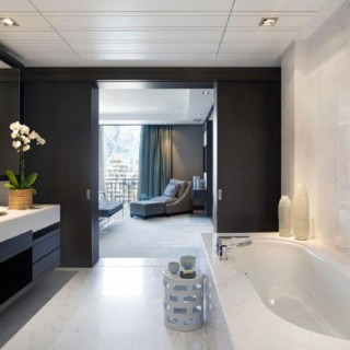 Raleigh Apex Cary Bathroom Remodeling Contractor Pros