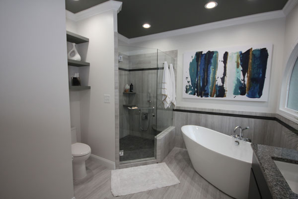Bathroom Remodeling Raleigh bath remodeling raleigh, cary & apex, nc - portofino tile