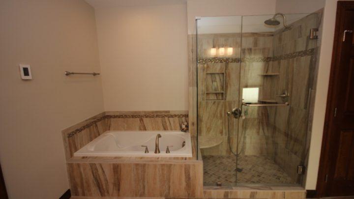 Best Built-In-Tubs Apex