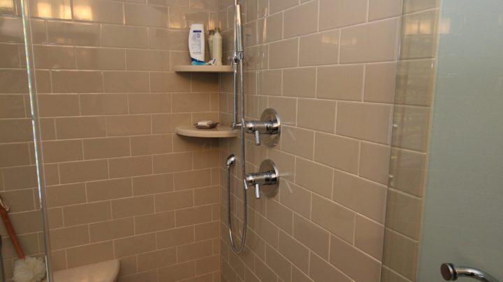 Best Shower Remodel Apex, NC