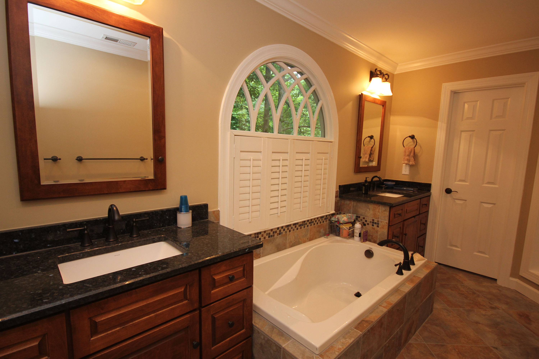 Built-In-Tubs - The Bath Remodeling Center, LLC