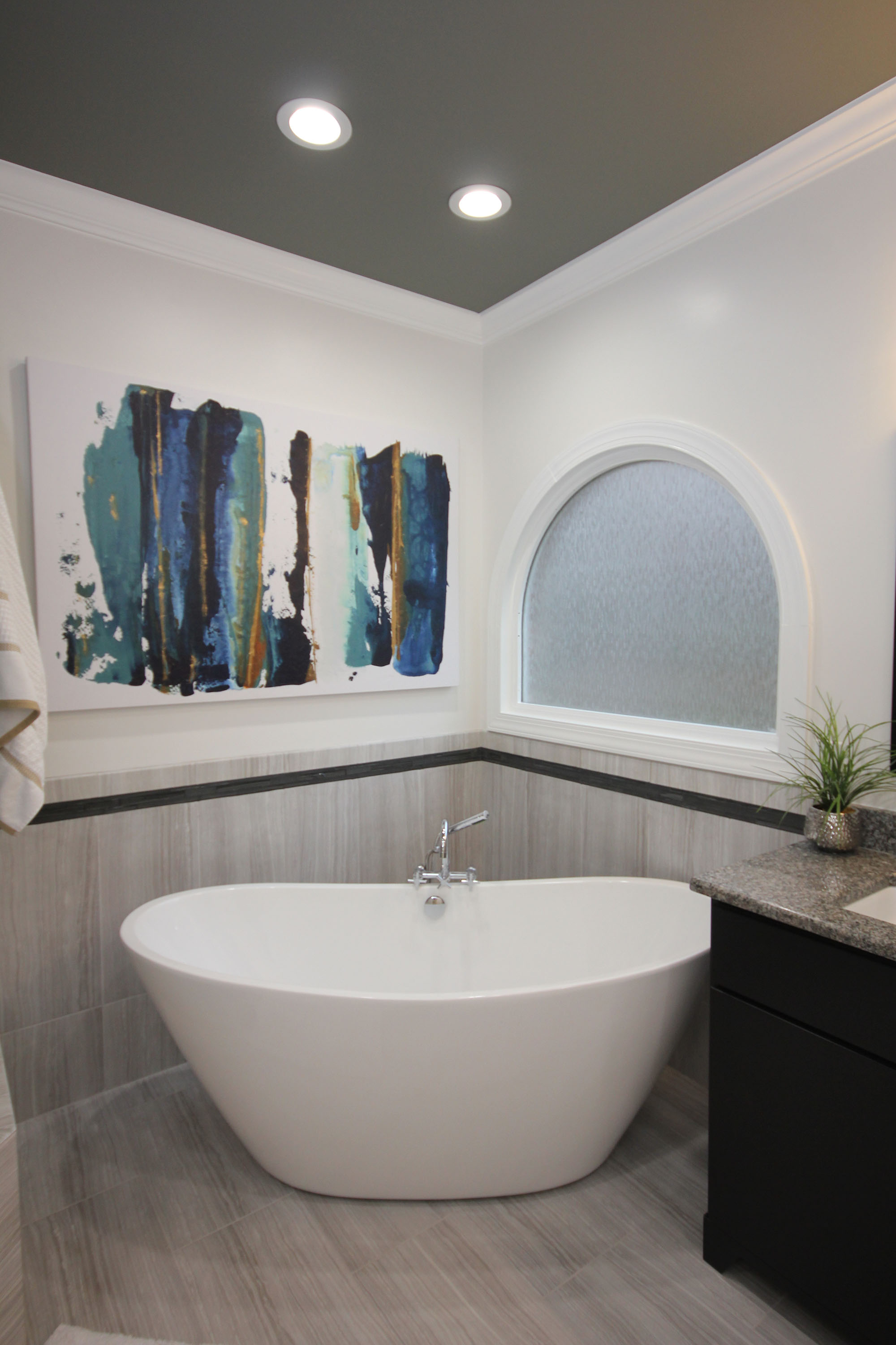 Bathroom Remodel Cost Raleigh freestanding bathtubscary bathroom remodeling -portofino tile