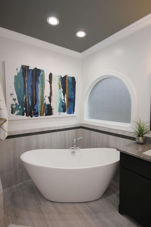 Freestanding Bathtubs By Cary Bathroom Remodeling Portofino Tile