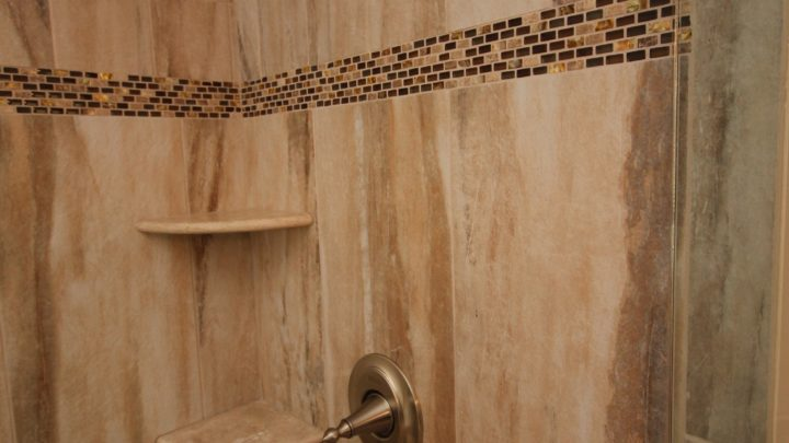 Bathroom Remodeling Cary Nc custom designed showers - bath remodeling center cary, nc
