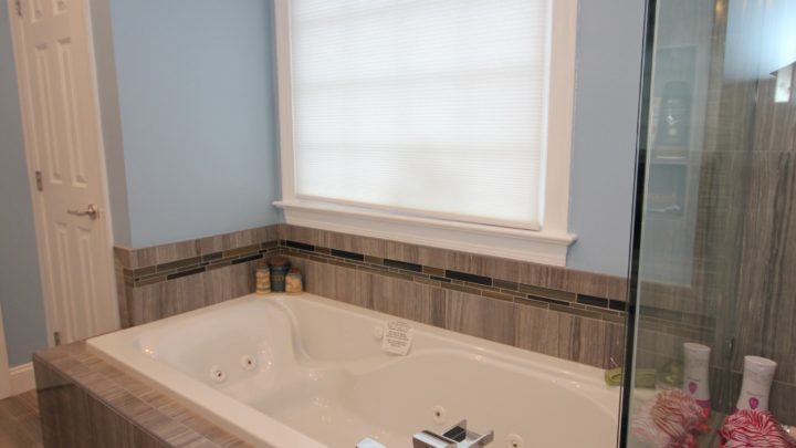 Cary NC Bathtubs remodeling