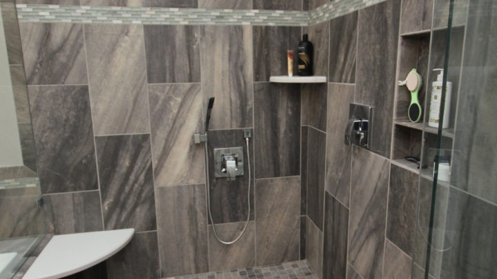Custom Designed Showers Bath Remodeling Center Cary NC Best Bathroom Remodeling Raleigh