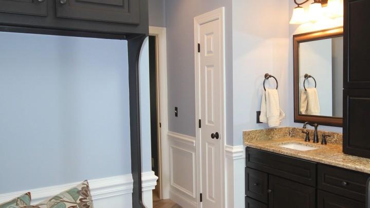 bath-storage-tile-floors-raleigh