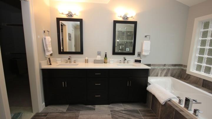 bathroom-remodel-expert-raleigh