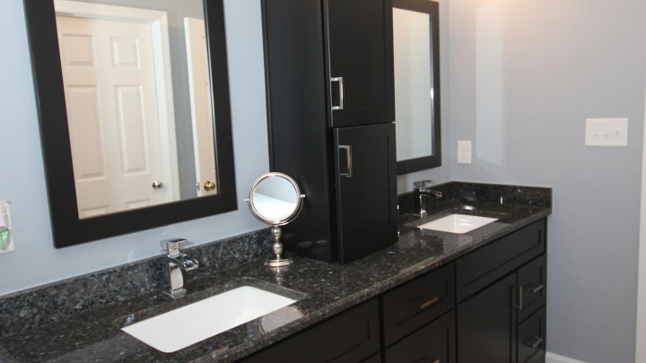 contemporary-bath-cabinets-raleigh