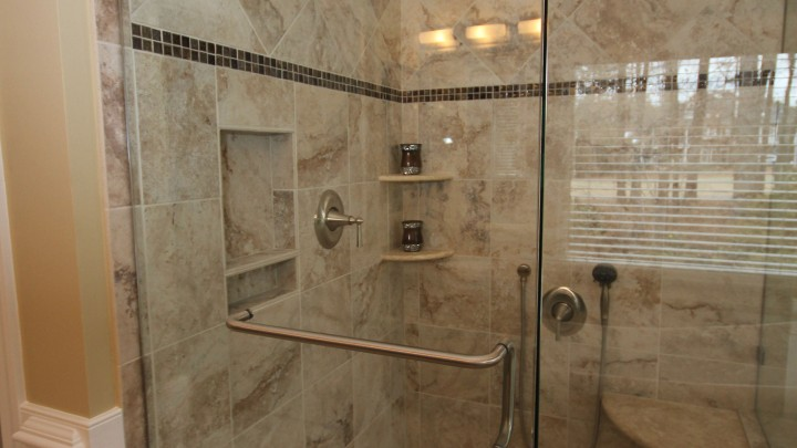 custom-shower-design-raleigh