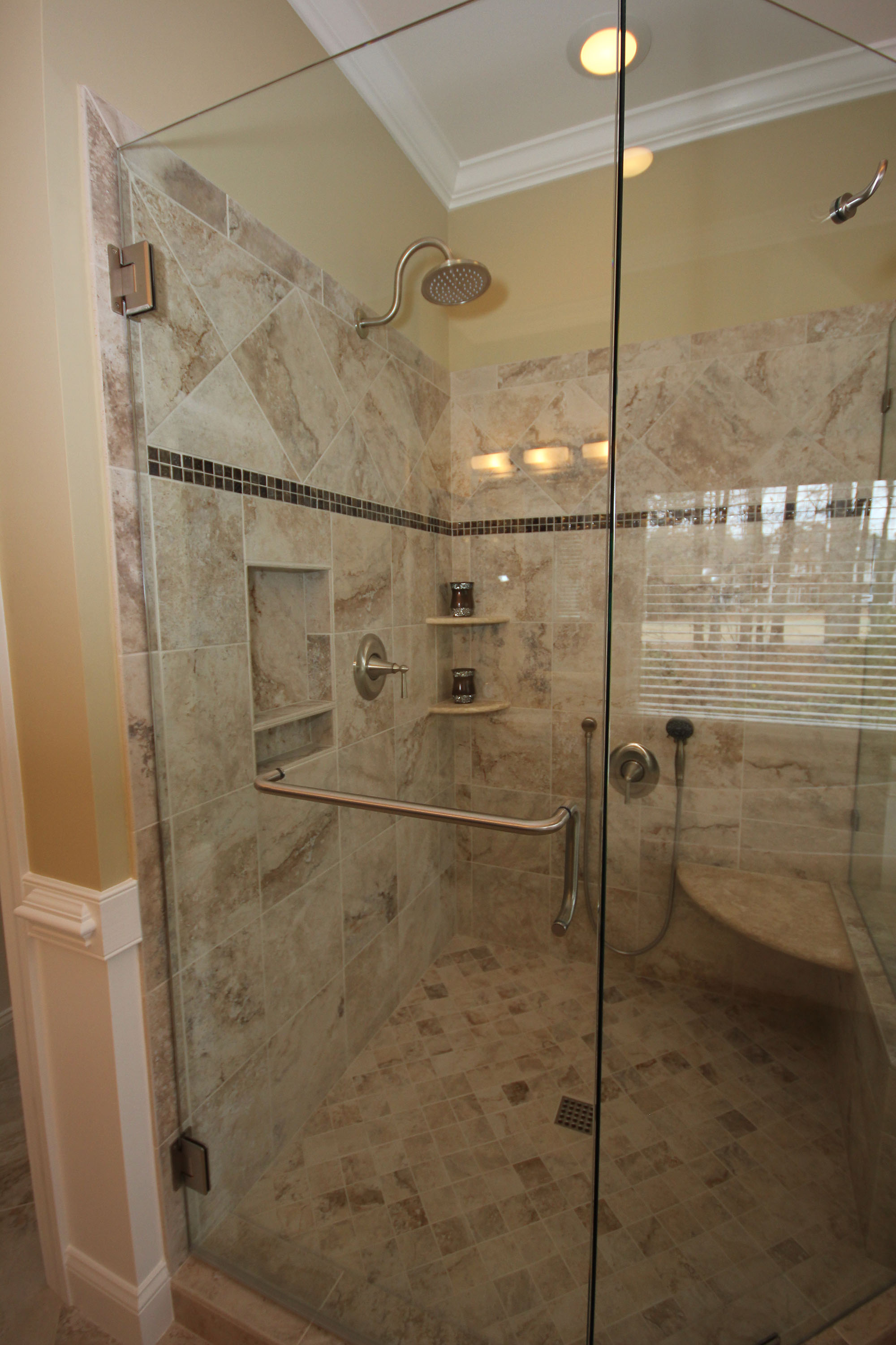 Bathroom Partitions Raleigh Nc 28 Images Custom