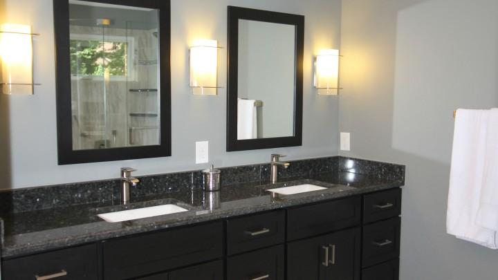 dark-bath-cabinet-countertops