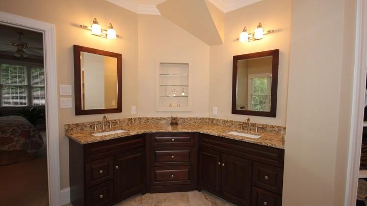 dark-wood-cabinets-raleigh