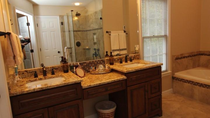 double-vanity-bath-remodel