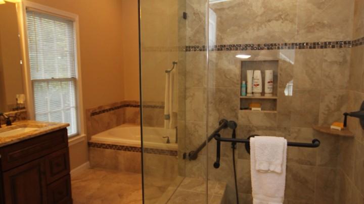 frameless-glass-shower-raleigh