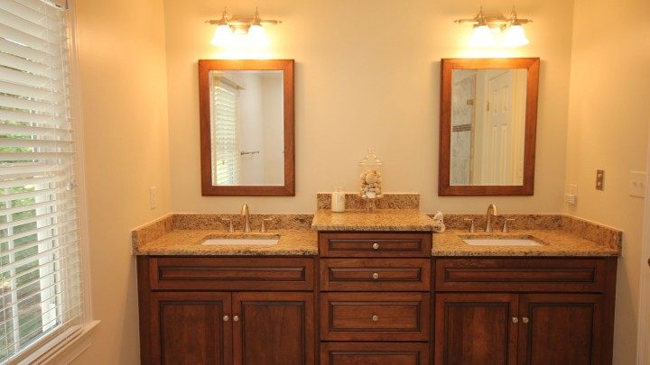 light-wood-bath-cabinets-apex