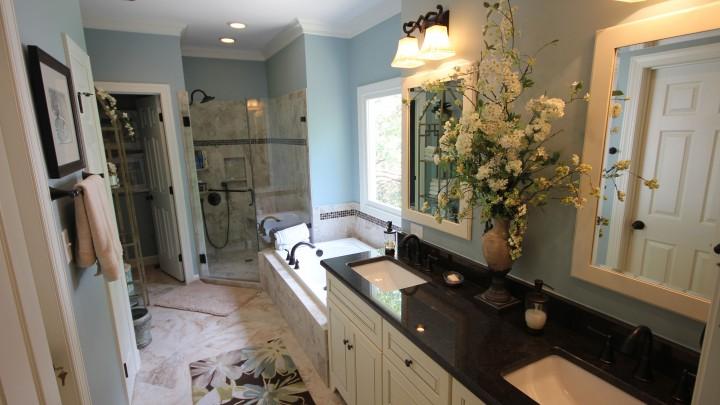 master-bath-remodel-raleigh