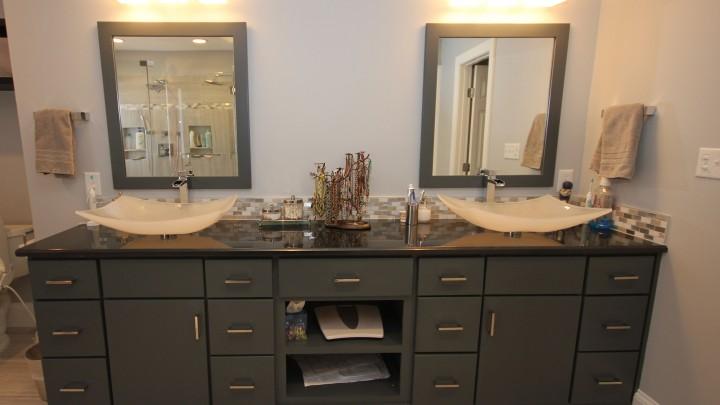 modern-bath-remodel-raleigh