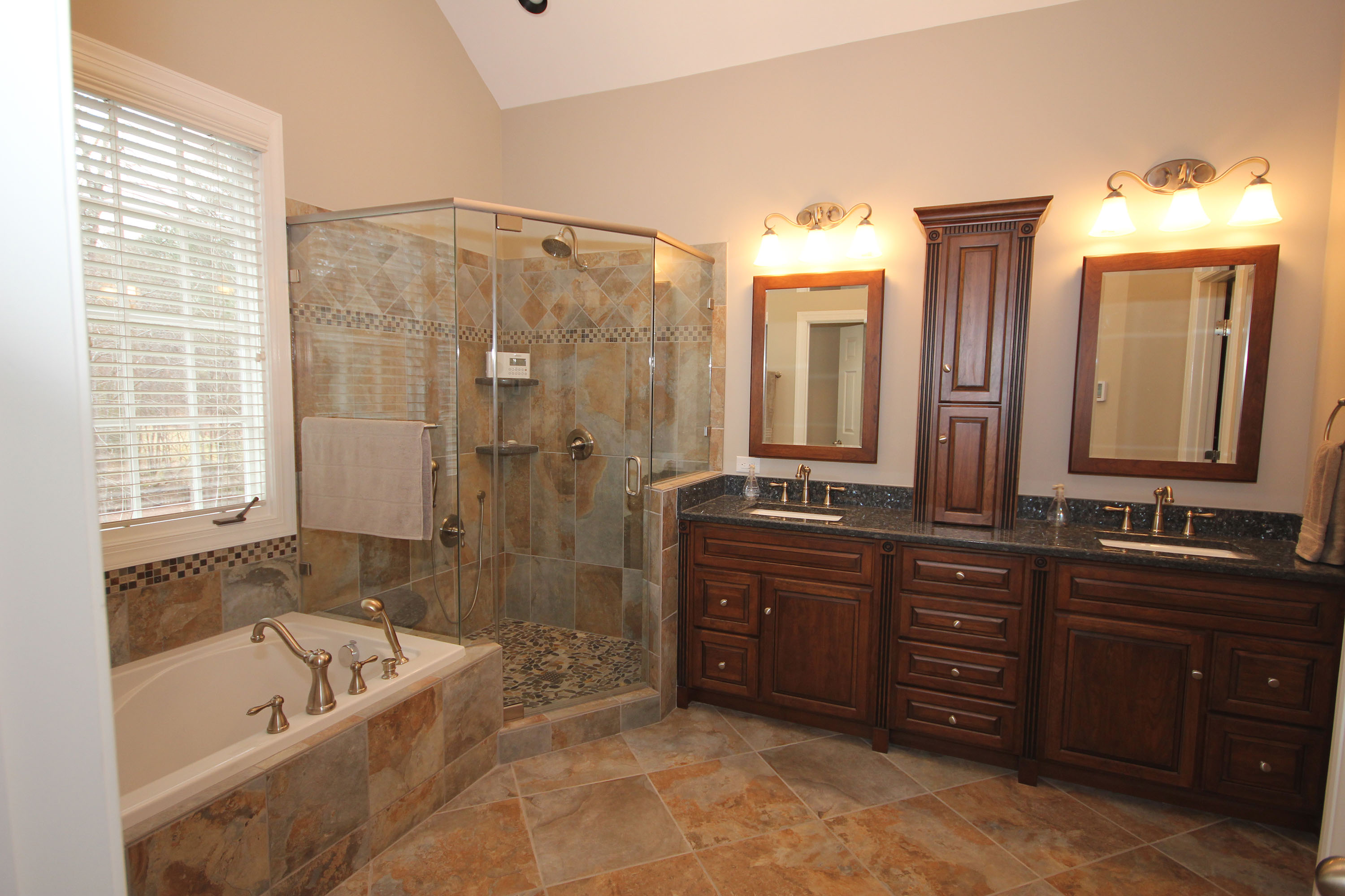 Bathroom Remodeling Raleigh bathroom remodeling raleigh