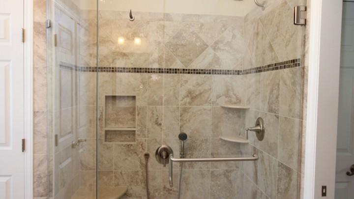shower-stall-apex