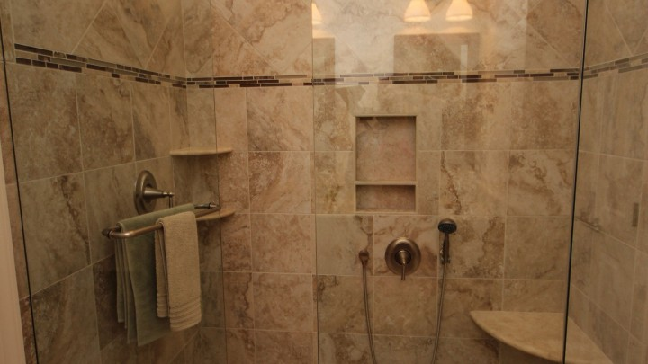 shower-tile-cary