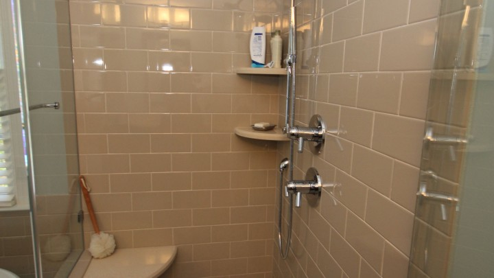 subway-tile-shower-raleigh