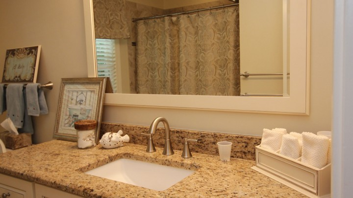 white-cabinets-bath-remodel-cary
