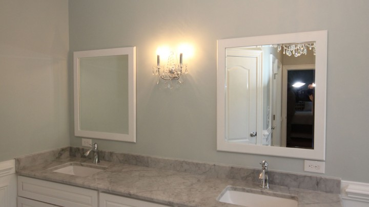 white-cabinets-double-vanity-apex