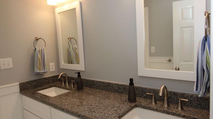 white-cabinets-double-vanity-garner