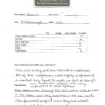 Best Hillsborough Bath Remodeling Company